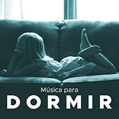 Musica para Dormir de Various Artists