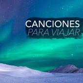 Canciones para Viajar - Musica Relajante Instrumental para Viajes Largos en Coches y Aviones de Musica para Viajar Specialists