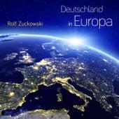 Deutschland in Europa by Rolf Zuckowski