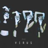 Virus by Ros