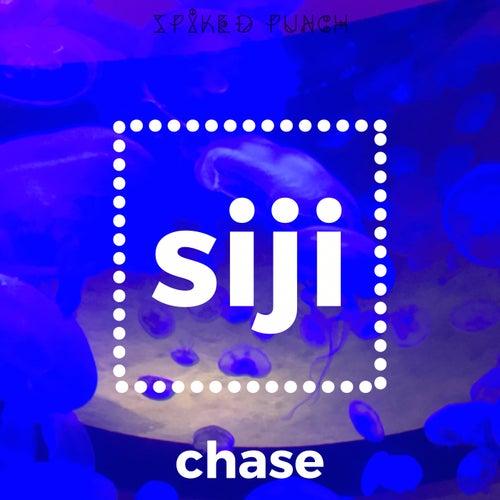Chase by Siji