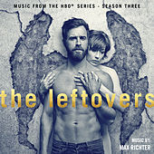 The Leftovers (Music from the HBO® Series) Season 3 von Max Richter
