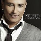 Escuela Musical de Yelsid
