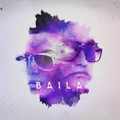 Baila by Rigel