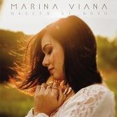 Nascer de Novo de Marina Viana