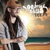 Solar von Gabriel Elias