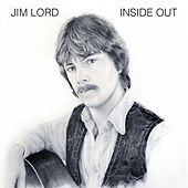 Inside Out by Jim Lord