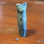 Fd-4 de Dan Gannon