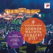 The Sleeping Beauty, Ballet Suite, Op. 66a: II. Adagio - Pas d'action by Wiener Philharmoniker