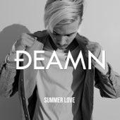 Summer Love von Deamn