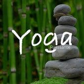 Yoga Rilassante: Musica Rilassante Natura Per Hatha Yoga, Pilates, Asana, Kundalini,  Ashtanga Yoga by Various Artists