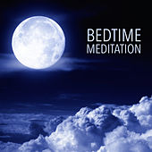 Bedtime Meditation - Relaxing Meditation Music for Sleep, Delta Waves and Nature Sounds by Bedtime Baby