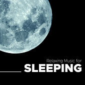 Relaxing Music for Sleeping de Various Artists