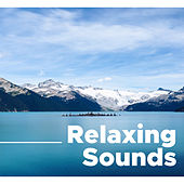 Relaxing Sounds de Various Artists