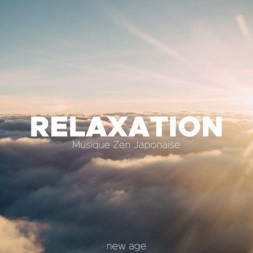 musique relaxation japonaise