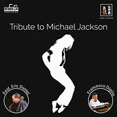A Tribute To Michael Jackson by Francesco Digilio