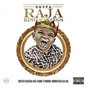 Raja (King of Kings) de Snypa