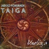 Vaeltaja de Various Artists
