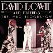 The 1980 Floorshow (Live) von Various Artists