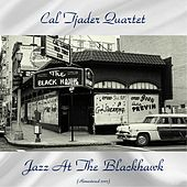 Jazz At The Blackhawk (Remastered 2017) by Cal Tjader