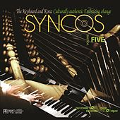 Syncos Music, Vol. 5 by Various Artists