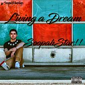 Livin' a Dream de SoopahStar!!
