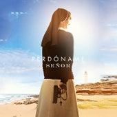 Perdóname Señor (Música Original de la Serie) by Various Artists