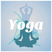 Yoga Music - Relaxing Music for Yoga Nidra, Pranayama, Vinyasa Yoga, Prenatal Yoga, Restorative Yoga de Various Artists