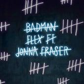 Badman Flex van SFB