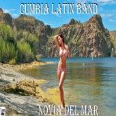 Novia Del Mar by Cumbia Latin Band