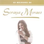 As Melhores de Soraya Moraes de Soraya Moraes