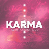 Karma - Calm Relaxing Music de Various Artists