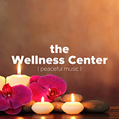 the Wellness Center: Peaceful Music de Various Artists
