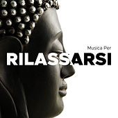 Musica Per Rilassarsi New Age de Various Artists