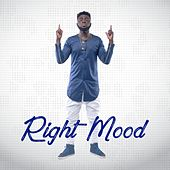 Right Mood by Five Star
