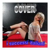 COVER (i successi italiani) (Cover) de Various Artists