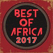Best of Africa 2017 de Various Artists