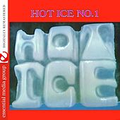 Hot Ice No. 1 (Digitally Remastered) by Hot Ice