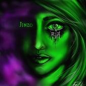 Jinzo by Box