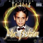 Mac Fashion by Dollaz (Hip-Hop)