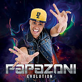 Evolution de Papazoni