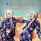 The Only High von The Veronicas