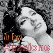 Passione de Zizi Possi