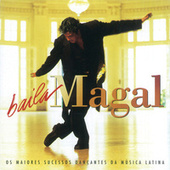 Baila Magal by Sidney Magal