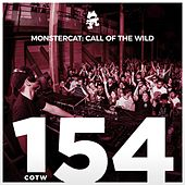 Monstercat: Call of the Wild EP. 154 by Monstercat
