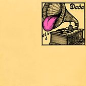 Dada (Remastered) von Dada