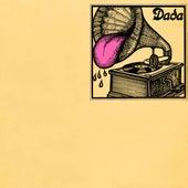 Dada (Remastered) by Dada