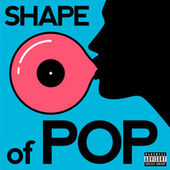 Shape Of Pop van Various Artists