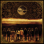 The Magpie Salute (Live) by The Magpie Salute