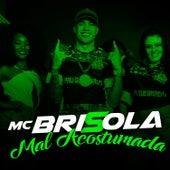 Mal Acostumada de Mc Brisola